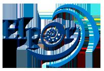 Logo El Pulpo de Oro